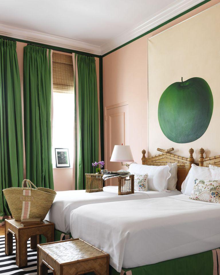 34 best window treatment ideas  modern curtains blinds