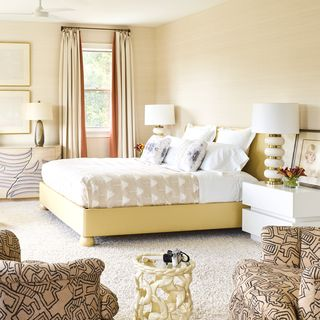 Organizing Your Living Room - Organization Ideas for the Family Room