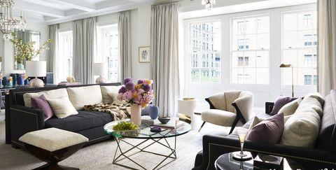 Home Decorating Ideas, Kitchen Designs, Paint Colors - House Beautiful