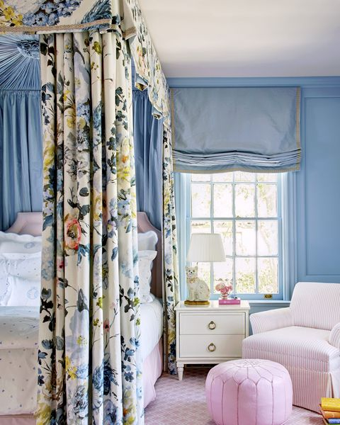 Cool Kids Bedroom Decor And Style