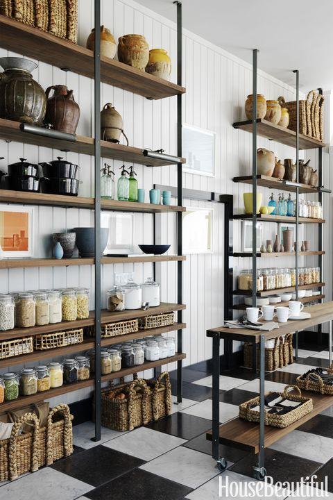 Jon De La Cruz 2017 Kitchen Of The Year Pantry