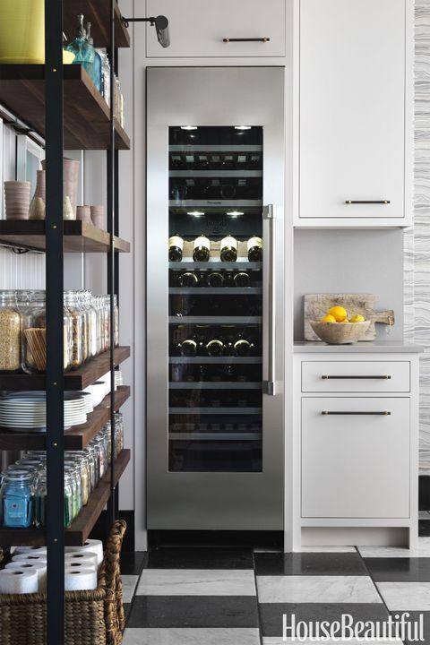 Jon De La Cruz 2017 Kitchen Of The Year