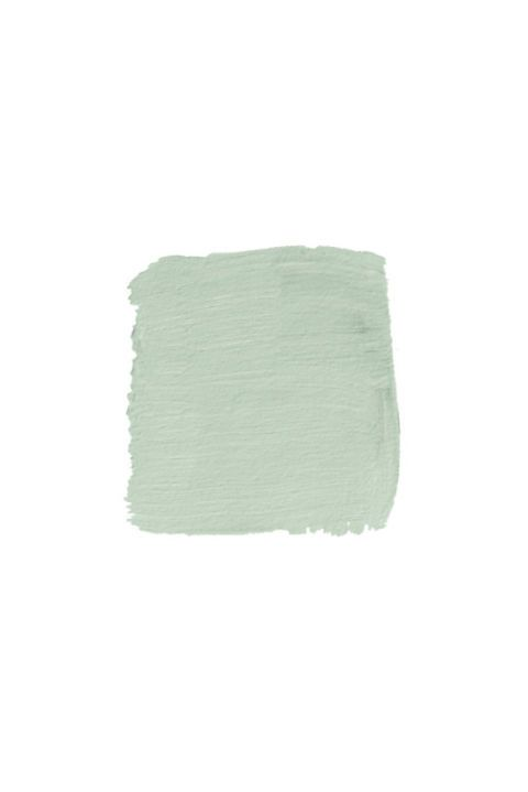 35 Best Gray Paint Colors Top Shades Of Grey Paint