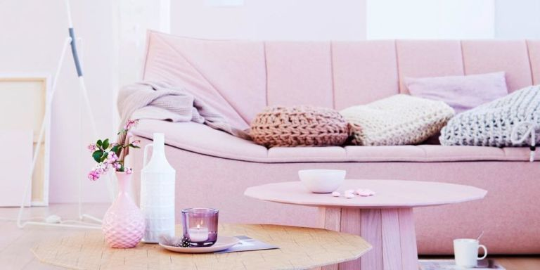 Top Pinterest Fall Trends - Most Popular Home Trends for Fall