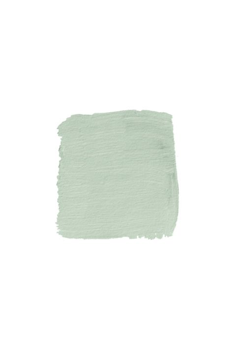 Gray Paint House Beautiful Sage Green