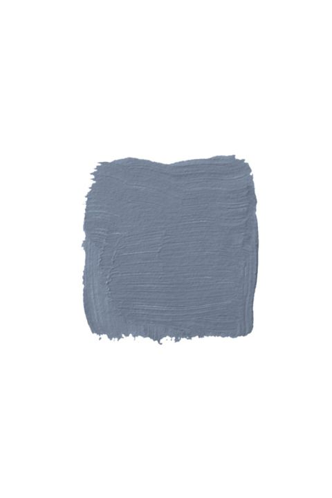29 best grey paint colors top shades of gray paint
