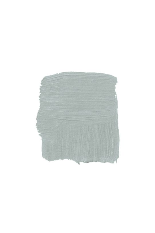 d2562dbf62d 29 Best Grey Paint Colors - Top Shades of Gray Paint