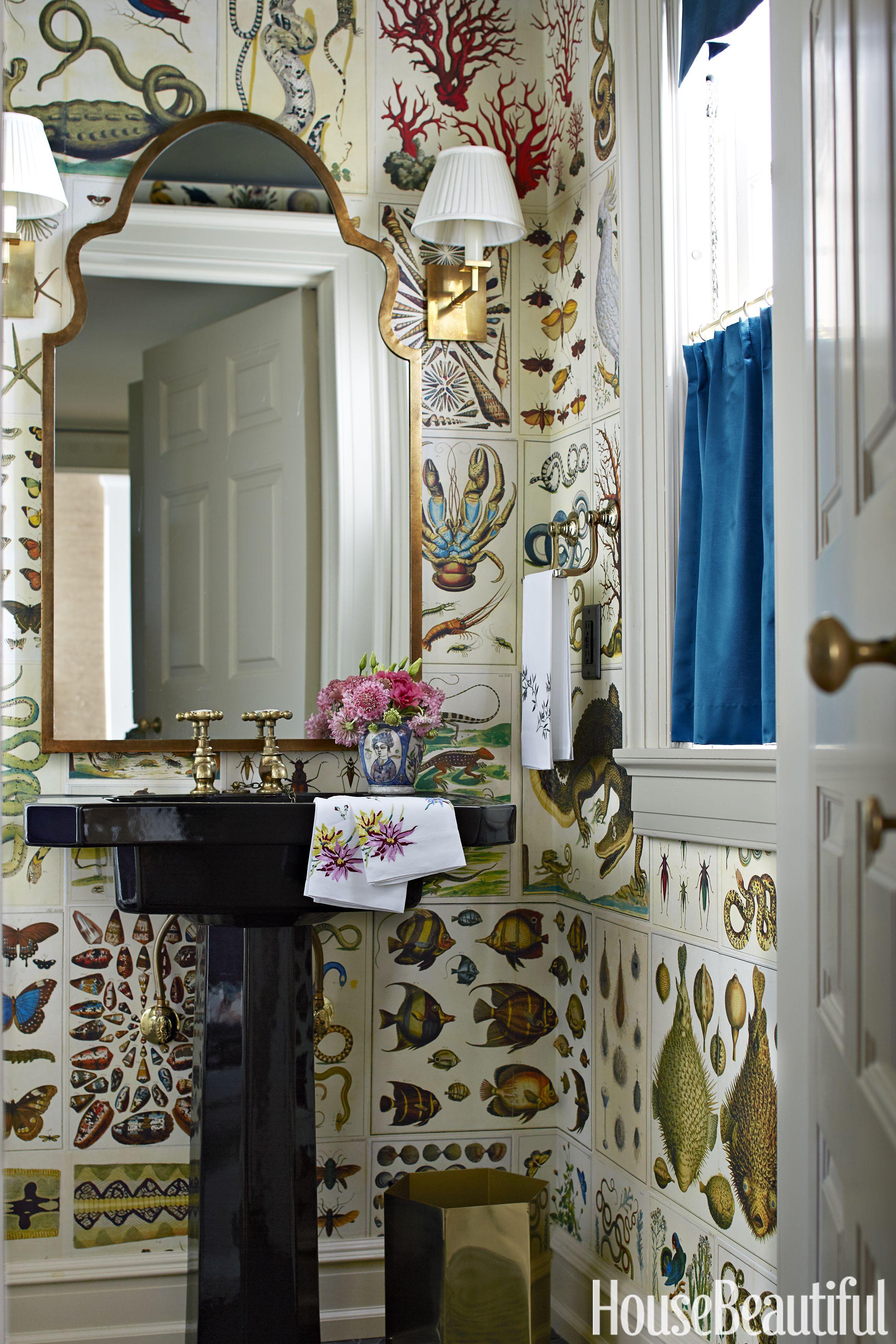 140 Best Bathroom Design Ideas   Decor Pictures of Stylish Modern Bathrooms. 140 Best Bathroom Design Ideas   Decor Pictures of Stylish Modern