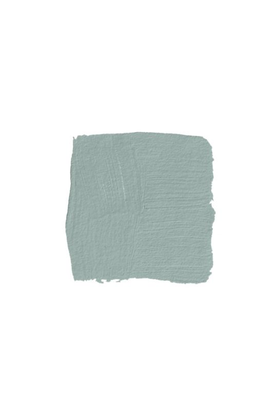 Mixing Green And Blue Will Give You A Bluish Color Depending On The Quany Of Each
