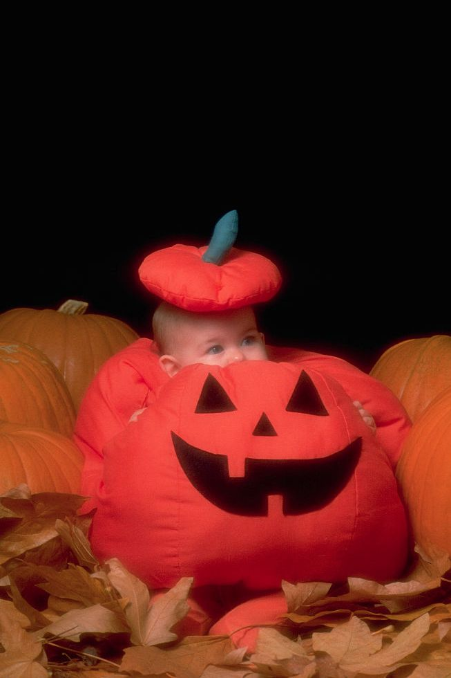 October Babies Facts