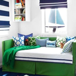 kids bedrooms. 20 Watery Blue Paint Colors   Best Shades of Blue Paint