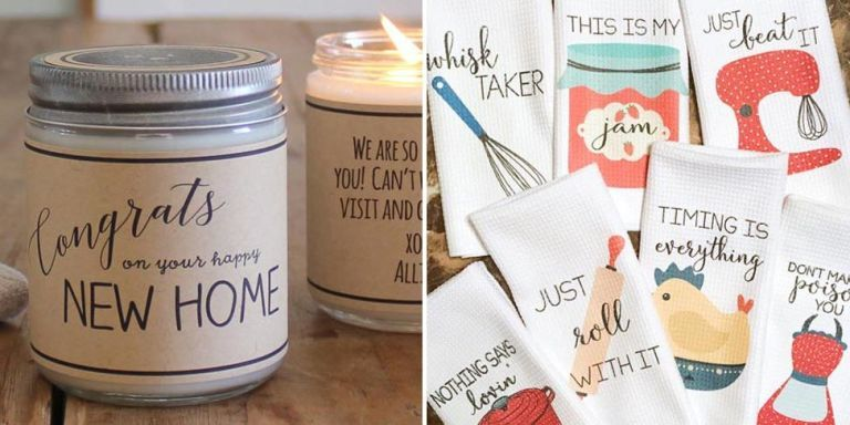 good looking gift ideas for home.  10 Best Housewarming Gift Ideas Good Unique New Home Gifts