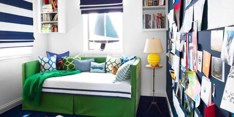 12 Best Kids Room Paint Colors Childrens Bedroom Paint Shade Ideas