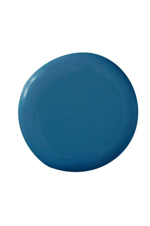 Benjamin Moore Santa Monica Blue