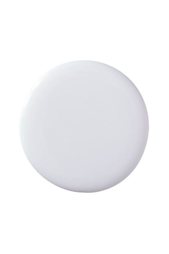 farrow & ball dead flat borrowed light 235