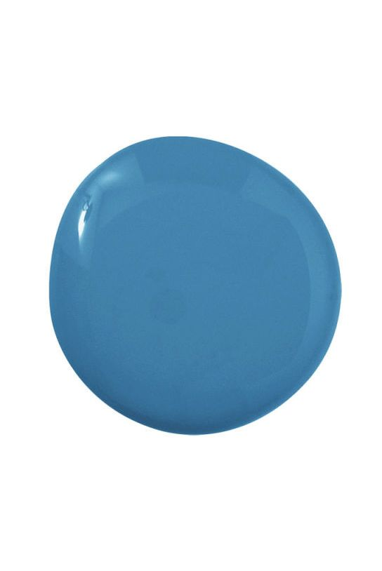 20 Best Blue Paint Colors Great Shades Of Blue Paint To