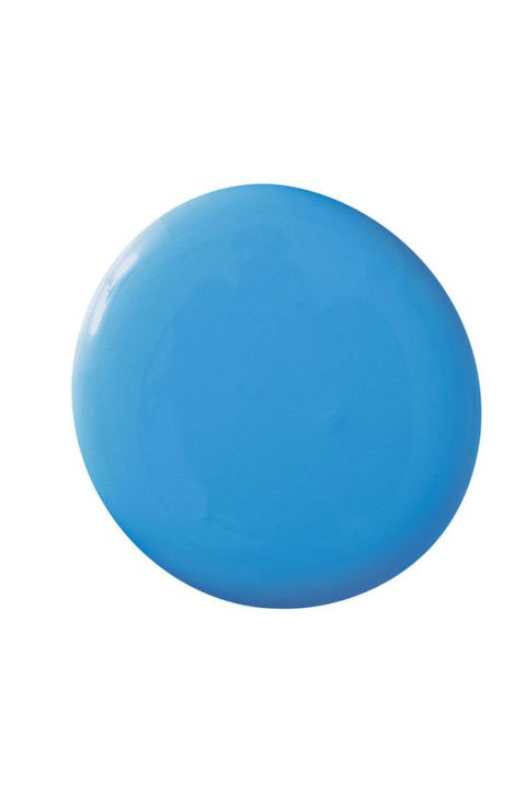 29 Best Blue Paint Colors Great Shades Of Blue Paint To Decorate With