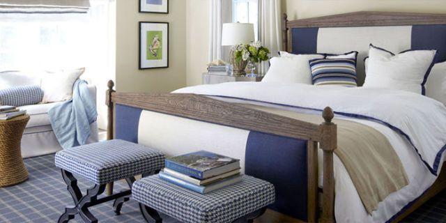 10 Best Bedroom Paint Colors