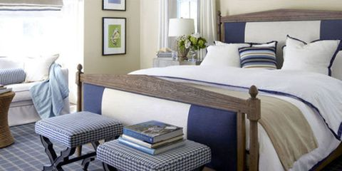 The 10 Best Bedroom Colors According to Interior Designers