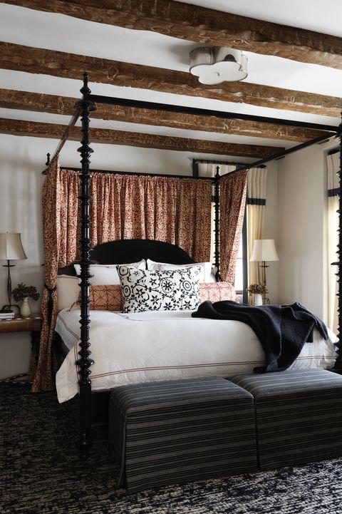 48 Stylish Bedroom Decorating Ideas Design Tips For Modern Bedrooms Gorgeous Bedroom Designer