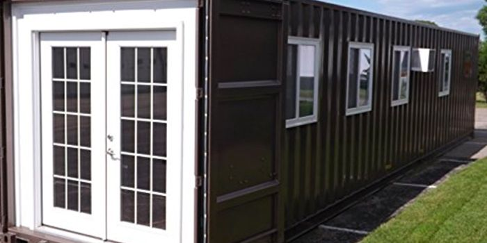 you can now buy a tiny house for 36 000 on amazon buy a tiny home rh housebeautiful com 40' tiny home trailer tiny homes under 40 000