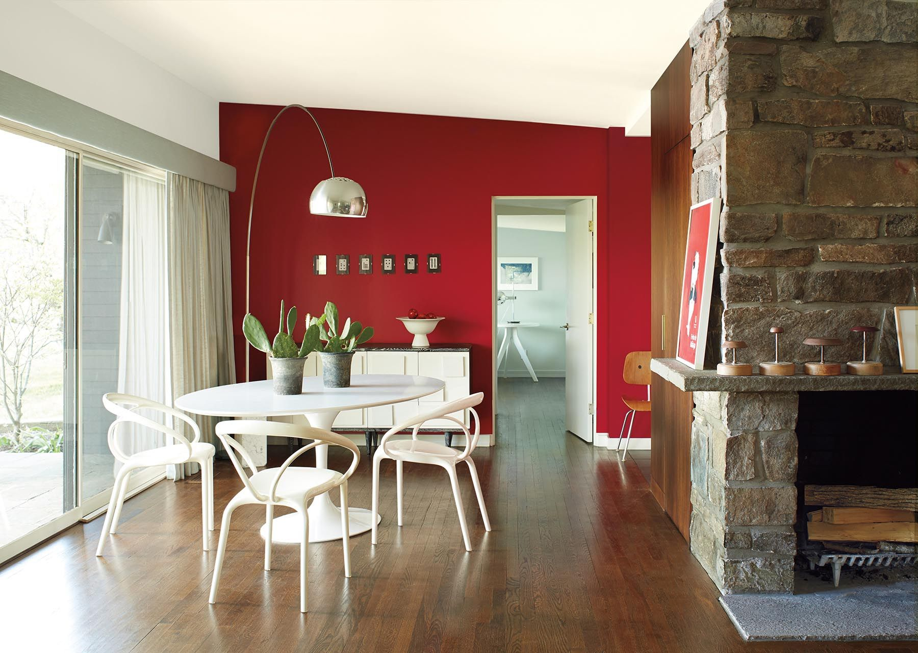 Lovely Color Trends