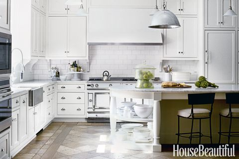 10 Cheap Ways To Make Your Kitchen Look Expensive