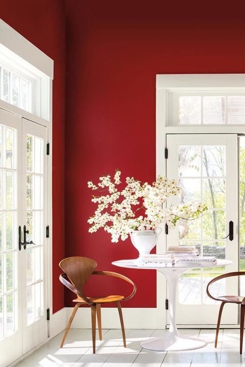 48 Color Trends Interior Designer Paint Color Predictions For Impressive Interior Design Color