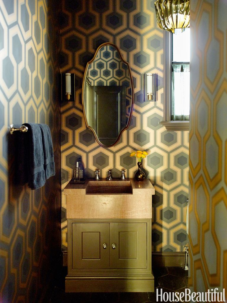 Small Space Decorating Tricks Best Small Space Tips