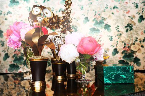 Petal, Flower, Bouquet, Pink, Cut flowers, Floristry, Interior design, Flowering plant, Flower Arranging, Floral design,