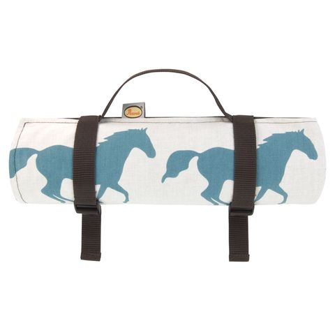 Blue, Turquoise, Aqua, Azure, Teal, Bovine, Graphics, Camouflage, Pack animal, Dairy cow,
