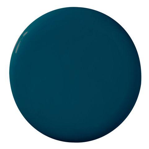 deep saxe blue