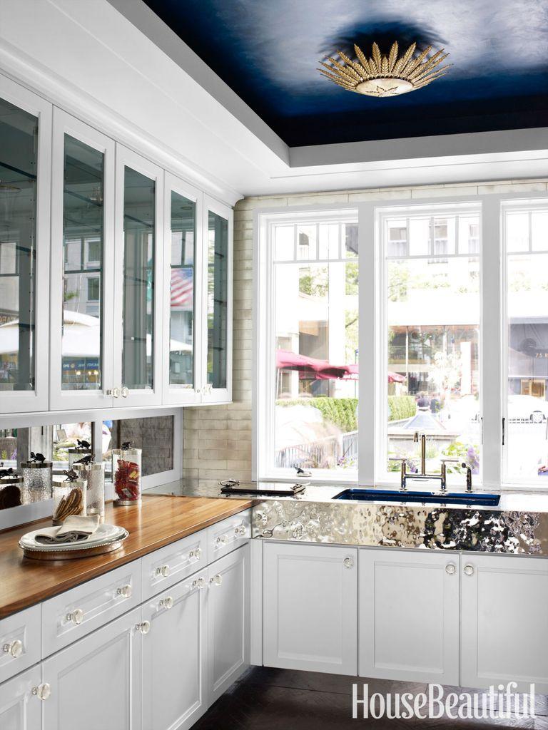 Best Kitchens Of 2012 Top Kitchen Designs
