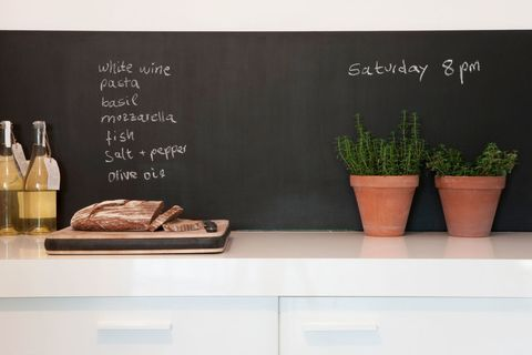 What Is Chalkboard Paint Where To Buy Chalkboard Paint And How To Use
