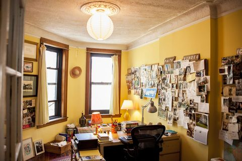 Interior design, Room, Ceiling, Light fixture, Interior design, Ceiling fixture, Fixture, House, Home, Sash window,