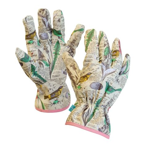 Pattern, Safety glove, Design, Illustration, Drawing, Glove,