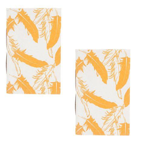 Yellow, Leaf, Orange, Amber, Art, Feather, Visual arts, Illustration, Artwork, Modern art,