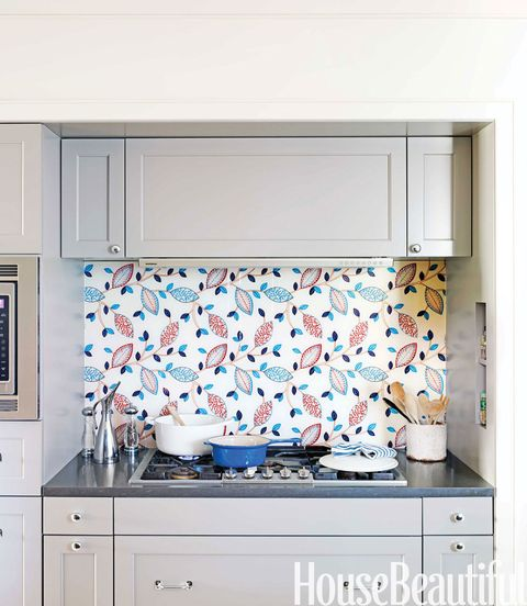 lee jofa lauretta fabric backsplash