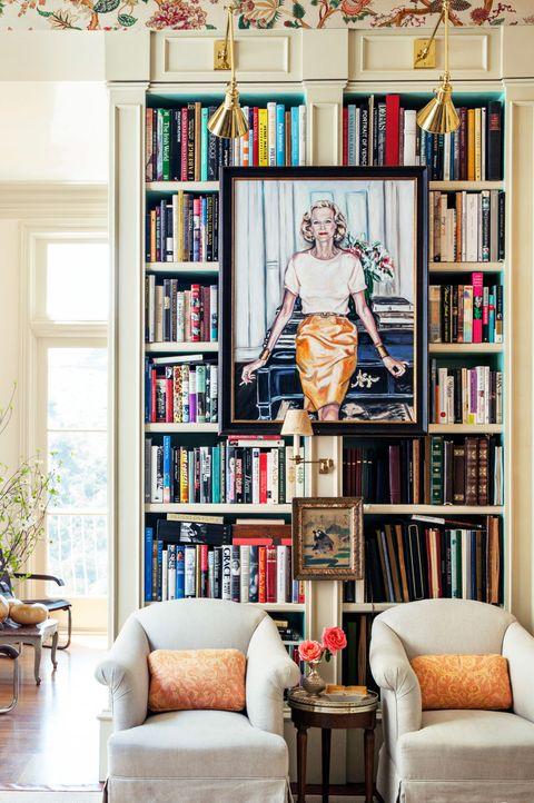 Stylish Bookshelf Decorating Ideas Unique Diy Bookshelf Decor Ideas