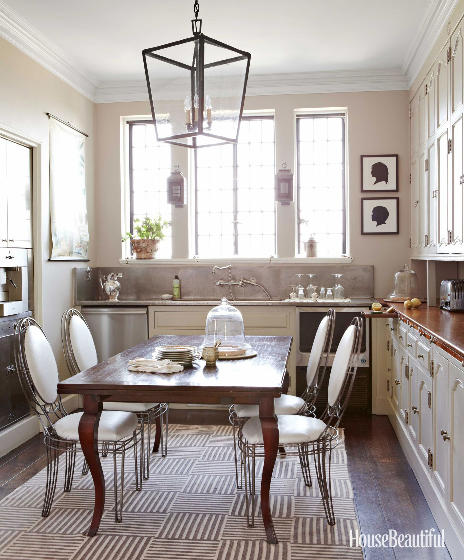 Kitchen and Bathroom Updates - Ideas for Updating Home Kitchens and ...