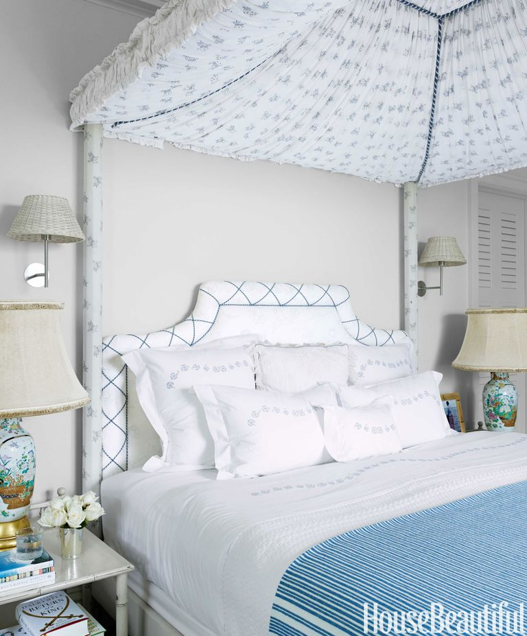 Light And Airy Bahamas House Amanda Lindroth Bahamas House