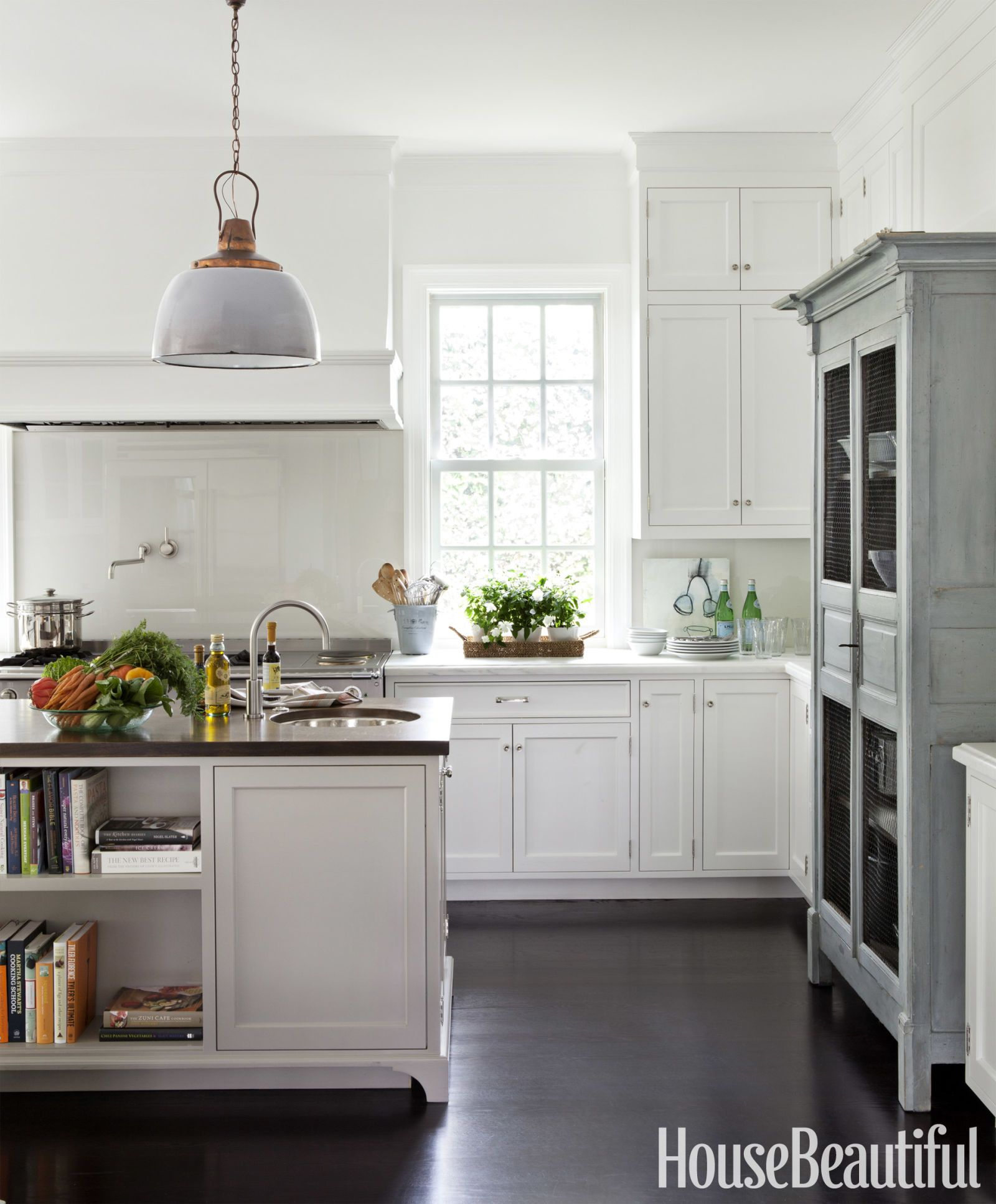 new fresh cupboard larder armoire of you will best goals pantries organization kitchens beautiful pinterest give that cabinets kitchen