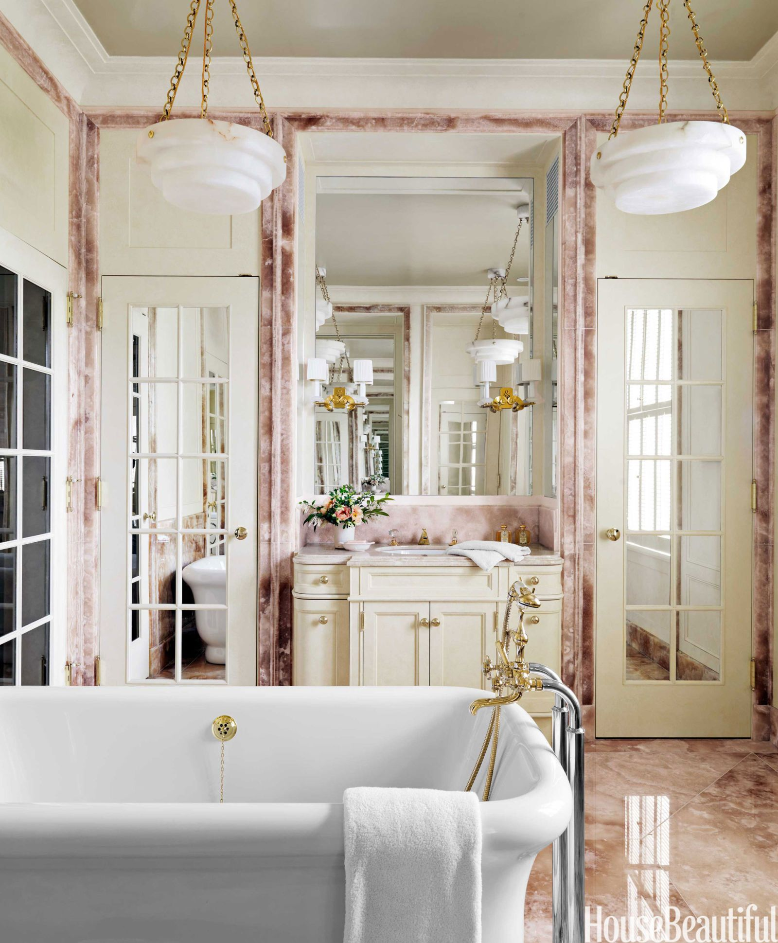 Easy Home Renovation Ideas - Best House Upgrades