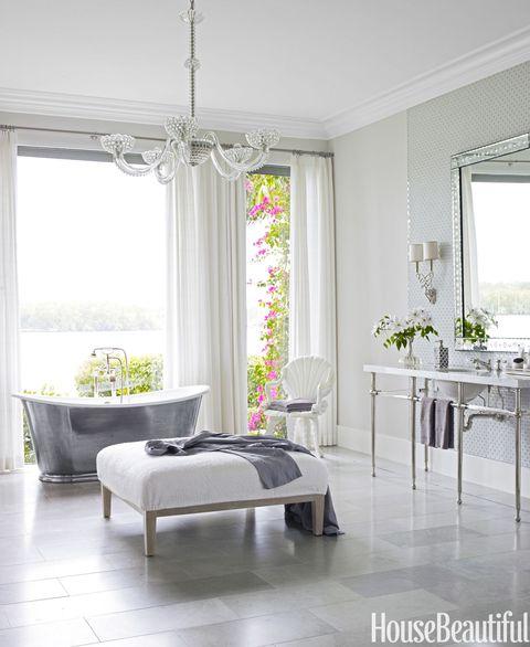 Floor, Interior design, Room, Flooring, Furniture, Wall, Home, Ceiling, Interior design, Window treatment,