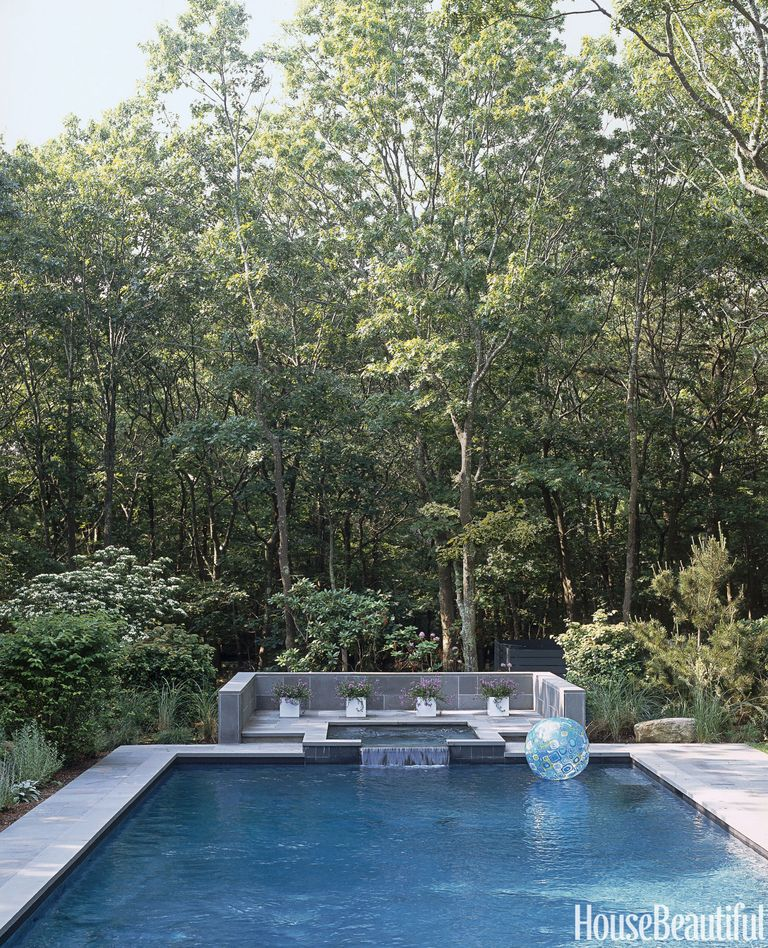 Home Outside The Best Free Landscape Design App: Ideas For Beautiful Swimming Pools
