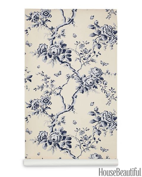 ralph lauren home ashfield wallpaper