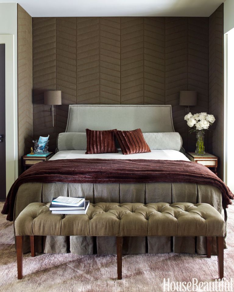 Wooden Wallpaper Bedroom Beautiful Bedroom Ceiling Designs Bedroom Colour With Brown Furniture Modern Master Bedroom Ceiling Designs: Most Popular Pinterest Images August 11, 2014