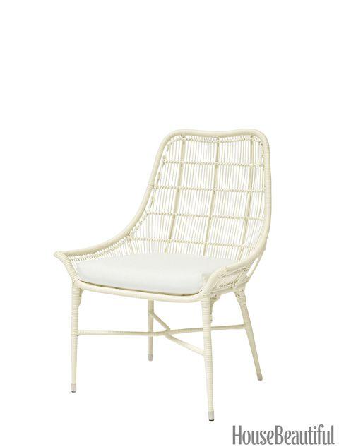 lucca chair palecek