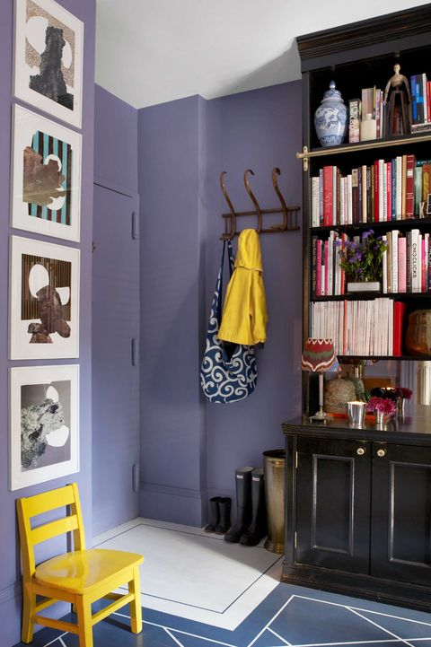 15 Best Colors For Small Rooms Best Paint Tips For Small