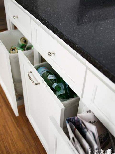 How To Conceal Clutter Stylishly Hide Messes